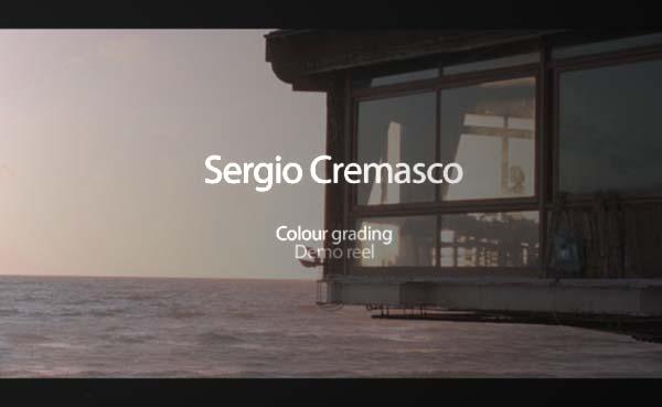 Cremascocrew