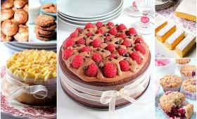 Workshop di food photography con degustazione