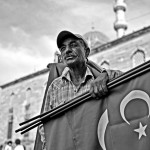 03_istanbul_Carlo Varotto