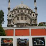 04_istanbul_Andrea Marani