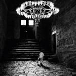 06_istanbul_Michele Salmaso