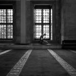 08_istanbul_Michele Salmaso