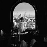 25_istanbul_Michele Salmaso