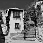 26_istanbul_Michele Salmaso