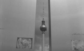 Berlino – 2009