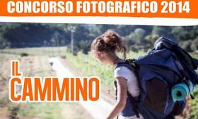 """Concorso fotografico """"Il CAMMINO"""""""