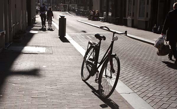 Bicicletta-al-tramonto-21-1024x682