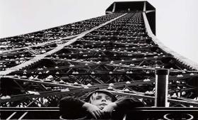 """Mostra fotografica """"Parigi 2012″ ricomincia la selezione"""