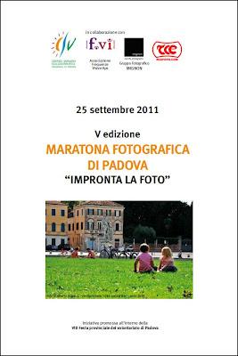 Maratona_CSV_2011