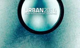 URBAN 2014 – Concorso fotografico internazionale