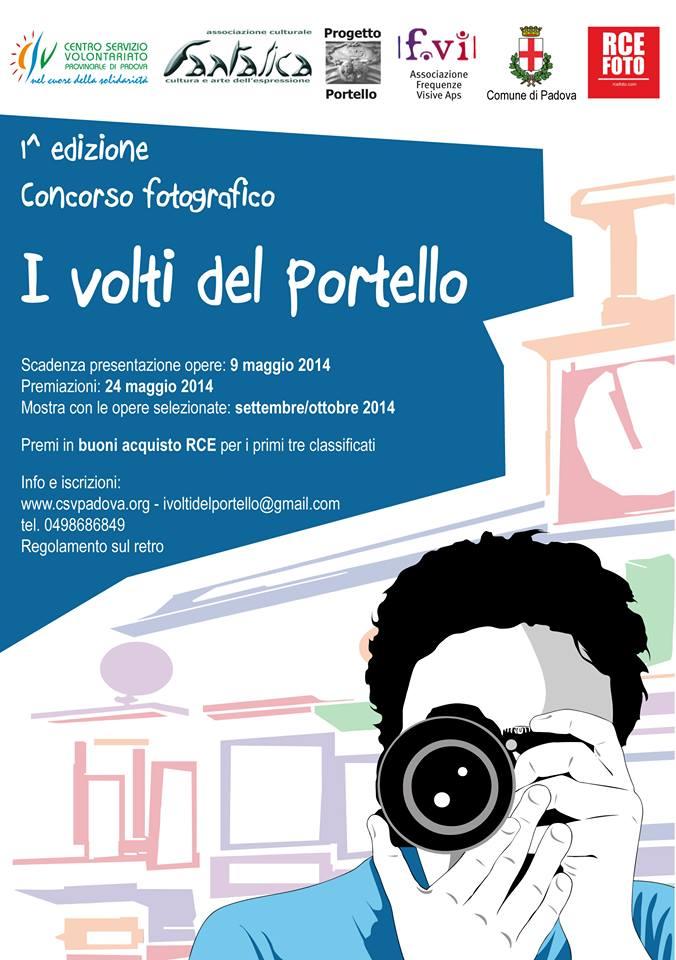 csv_i_volti_del_portello