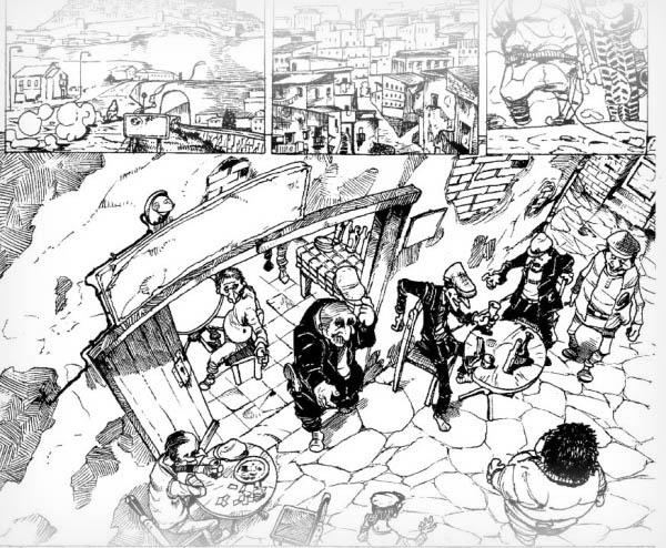 volantino-corso-fumetto_11-600x851