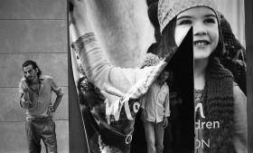 Mignon – Introduzione alla Street Photography