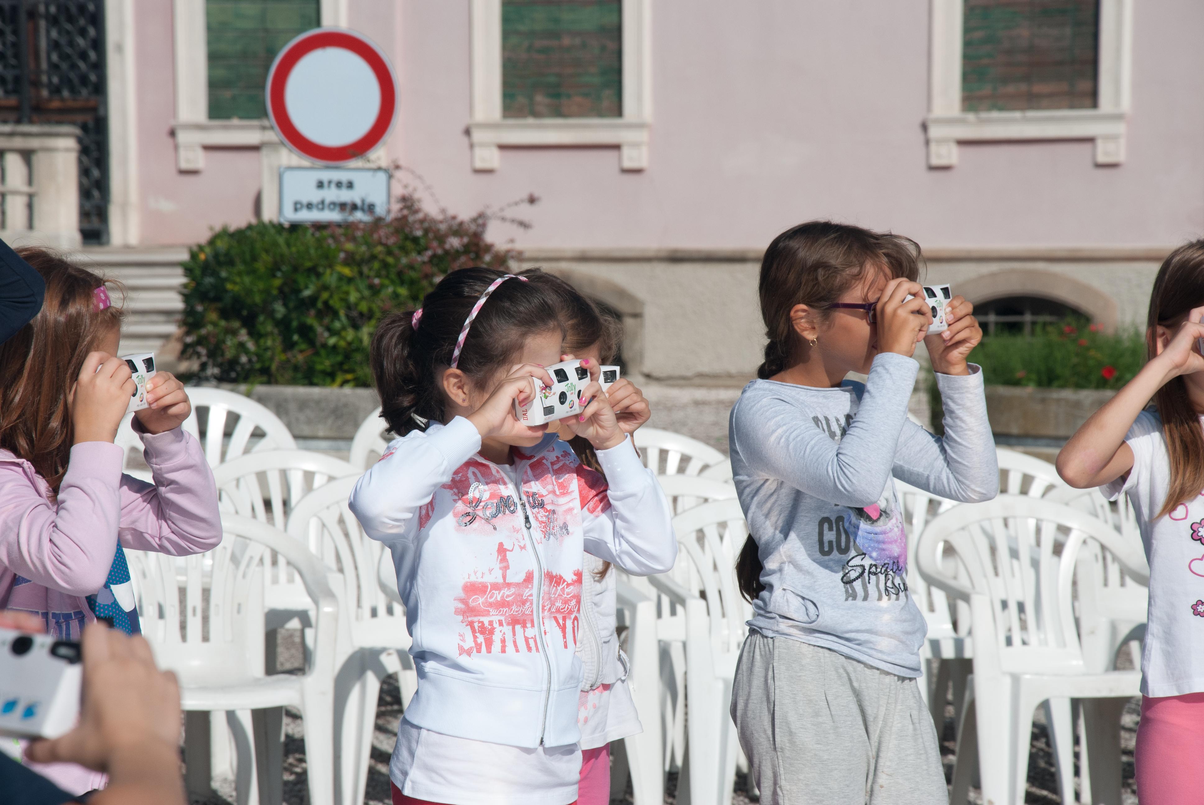 Maratona foto bambini 2014-30-13