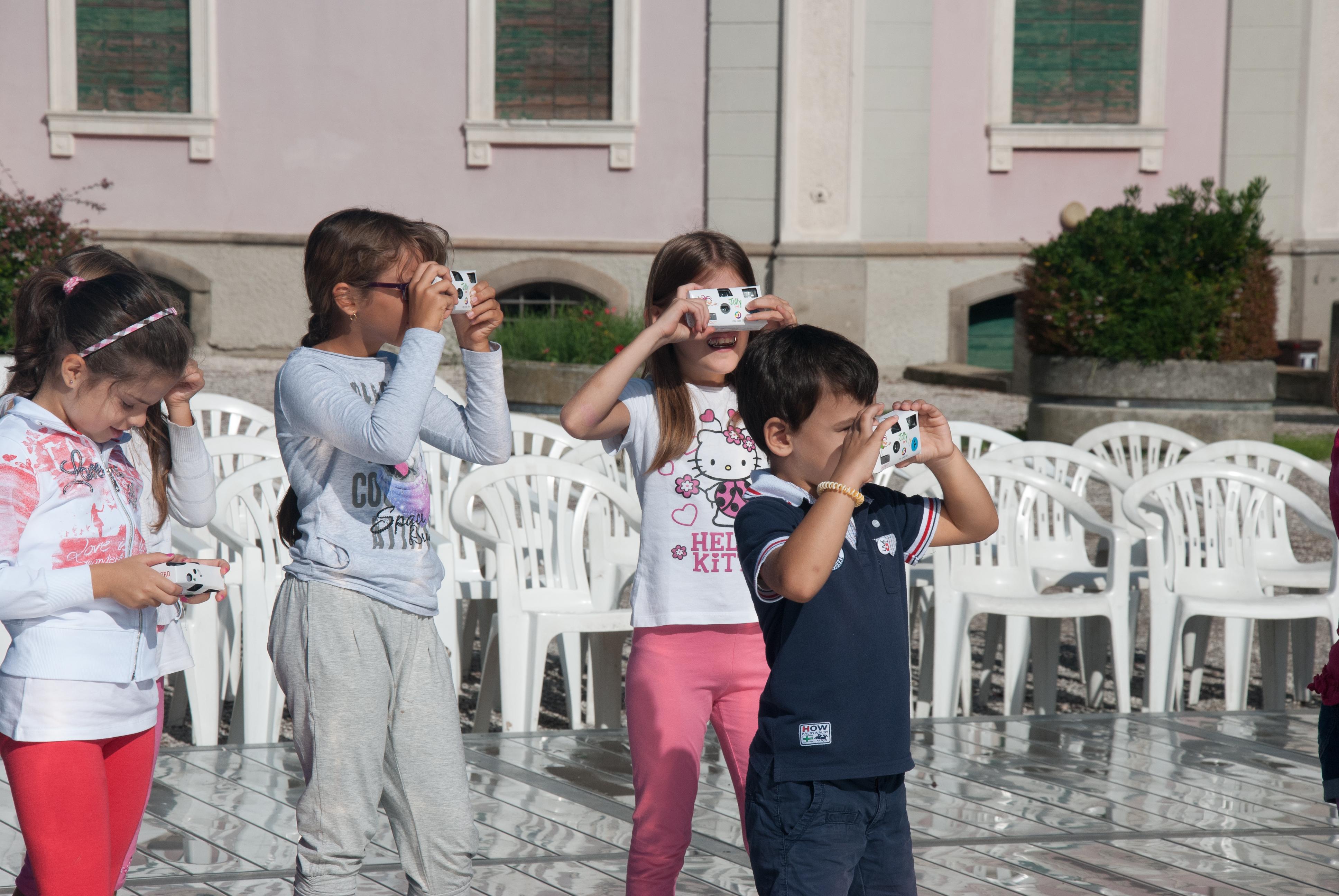 Maratona foto bambini 2014-31-14