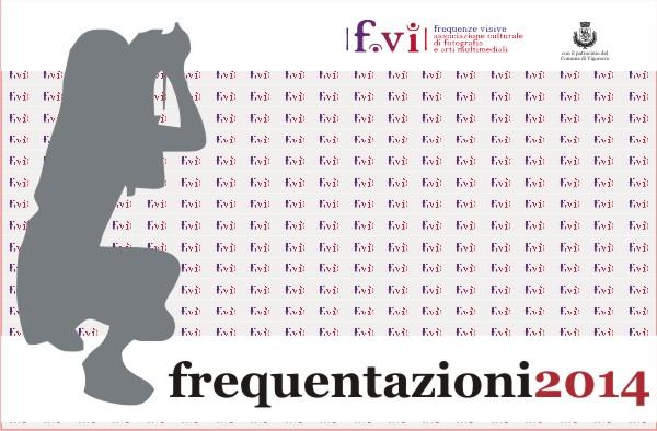 banner frequetazioni 2014