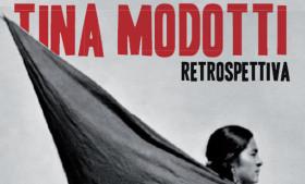 Frequenze Visive fa visita a Tina Modotti