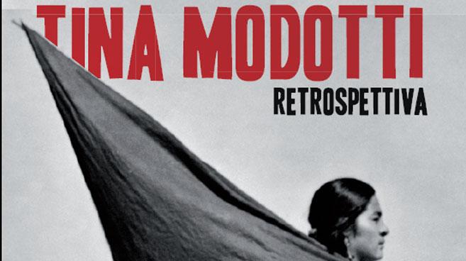 tina-modotti-retrospettiva-verona
