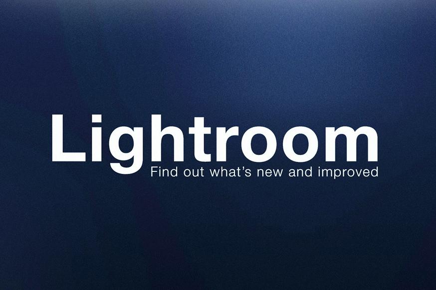 volantino-corso-lightroom_1