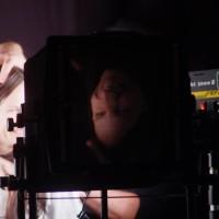ritratto positivo backstage 1