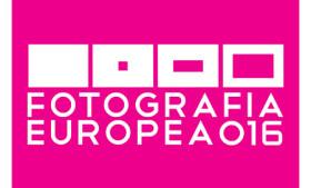 Fotografia Europea (Reggio Emilia): Visita organizzata delle mostre.