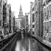 frequenze-visive-2012-mostra-amsterdam-01