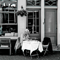 frequenze-visive-2012-mostra-amsterdam-02