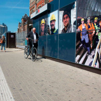 frequenze-visive-2012-mostra-amsterdam-10