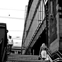 frequenze-visive-2012-mostra-amsterdam-36