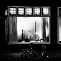 frequenze-visive-2012-mostra-amsterdam-38