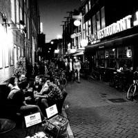 frequenze-visive-2012-mostra-amsterdam-39