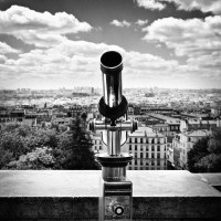 frequenze-visive-2013-mostra-parigi-11