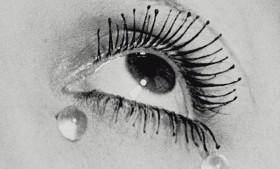 Salotto letterario: Sulla fotografia – Man Ray