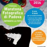 maratonafotopd2016_15