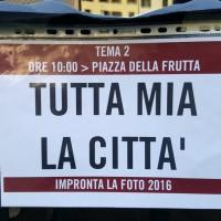 maratonafotopd2016_18
