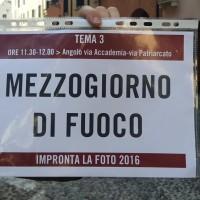maratonafotopd2016_19