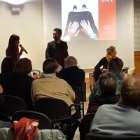 Salotto letterario - Fotografia Consapevole - Simona Guerra - 27 gen 2017_2