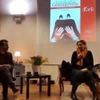 Salotto letterario - Fotografia Consapevole - Simona Guerra - 27 gen 2017_3