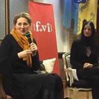 Salotto letterario - Fotografia Consapevole - Simona Guerra - 27 gen 2017_7