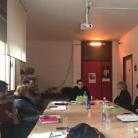 Seminario Fotografia Consapevole - Simona Guerra - 28 29 gen 2017_2