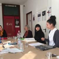 Seminario Fotografia Consapevole - Simona Guerra - 28 29 gen 2017_6