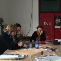 Seminario Fotografia Consapevole - Simona Guerra - 28 29 gen 2017_7
