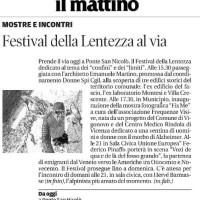 Fix Me Festival della Lentezza_10