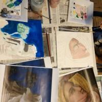 Laboratorio d'arte - Giotto e la tempera su tavola_1