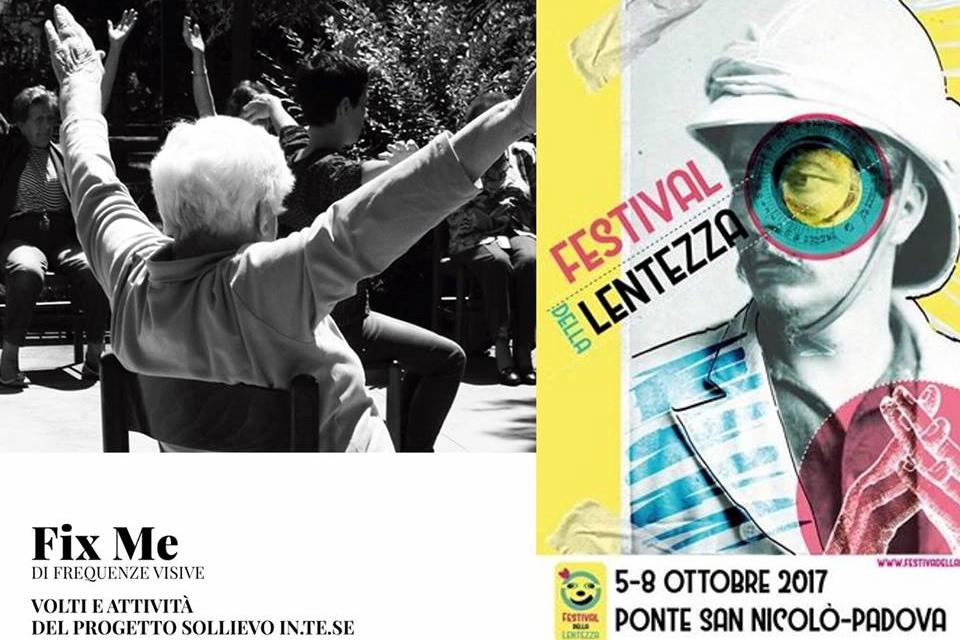fix me festival lentezza 2017