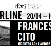 Francesco Cito Frequenze Visive