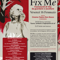 fix me teatro don bosco chioggia