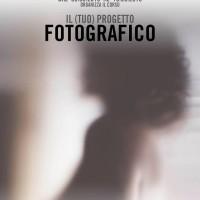 Il TUO progetto fotografico 2018