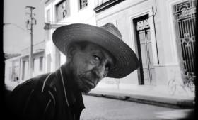 Angelo Tassitano – Fotografia tra registrazione ed emozione