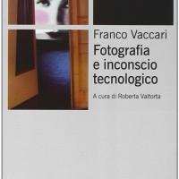 Fotografia e inconscio tecnologico frequenze visive